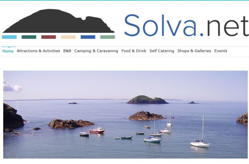 Solva Business Group – www.solva.net