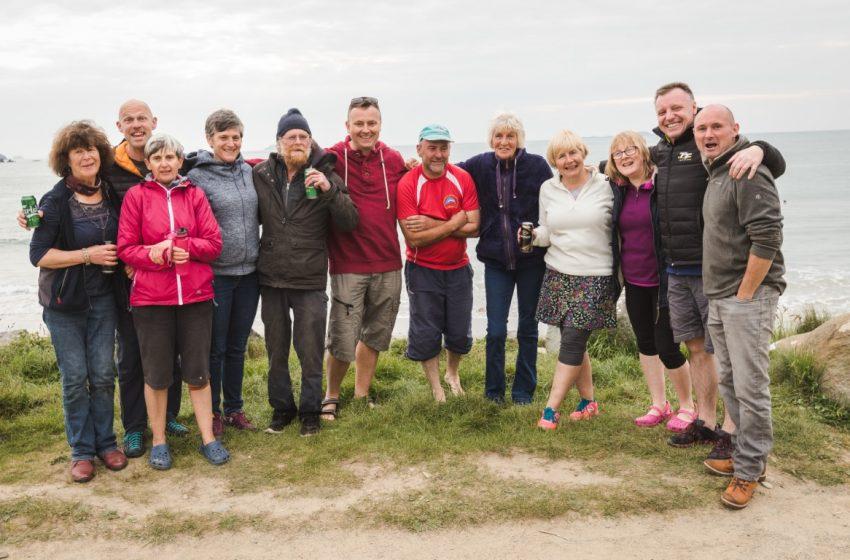 Ramsey Rowing Challenge Race 2019