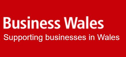 Business Wales – Supporting businesses in Wales