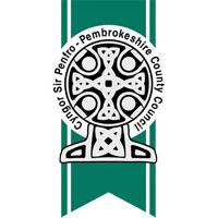 Pembrokeshire County Council launch Coronavirus COVID 19 Community Information Hub