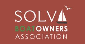Solva Boat Owners Association